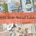 2019-2020 Catalog