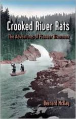 Crooked River Rats