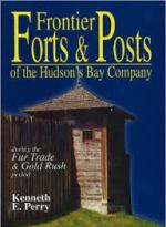 Frontier Forts Posts HBC