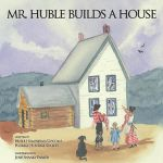 Mr Huble House