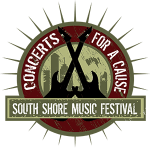 tampa-bay-music-festival-south-shore-logo-Promotional-300