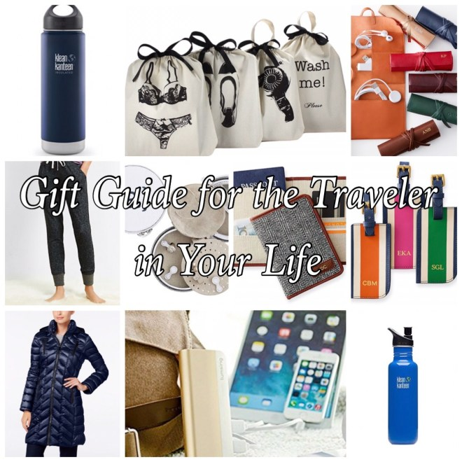 Mackinaw Road Gift Guide