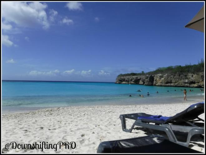 Caribbean Island Travel Curacao