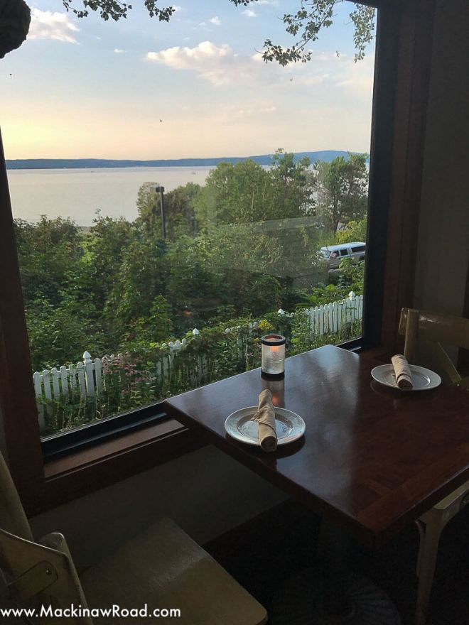What to do in Petoskey, Michigan