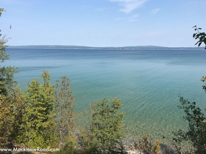 What to do in Petoskey