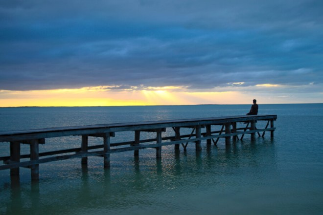 What to do in Isla Holbox, Mexico