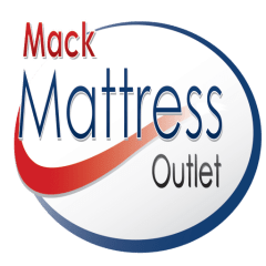 mattress icon png. Mattress Icon Png