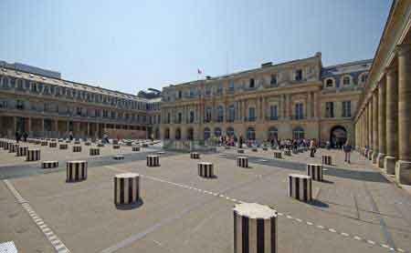 https://i1.wp.com/www.mackoo.com/Paris/images/IMGP3079.jpg