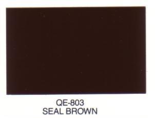 Aqualac Enamels Color Guides