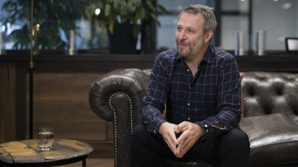 How to get a job at Vice, Google, Ubisoft and Evenko ...