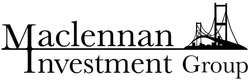 earn commercial referral fees - maclennan investment group