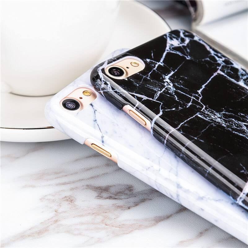 https www macmaniack com fr housses et coques iphone 7 4496 coque effet marbre iphone 7 iphone 8se 2 html