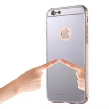 coque miroir iphone 6