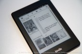 kindle-paperwhite 012