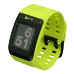 Nike-SportWatch-GPS-Volt