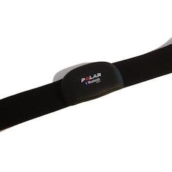 Der Fitness auf der Spur, Teil 6: Polar H7 Bluetooth Herzfrequenzmesser im Test [Review]