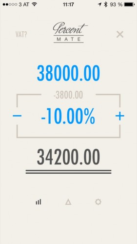 percentmate02