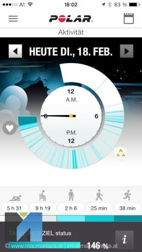 polar-loop-app 001