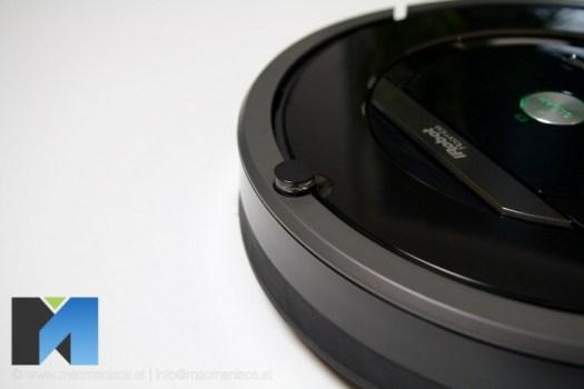 roomba880 022