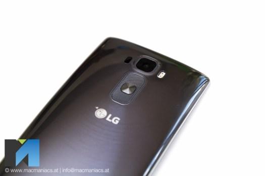 LG GFlex 2-19