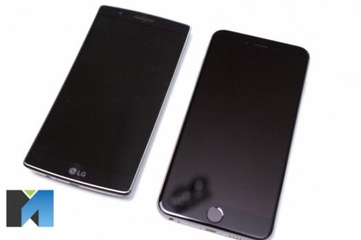 LG GFlex 2-24
