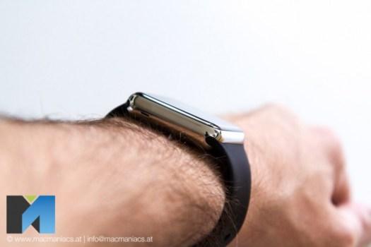 apple watch-9
