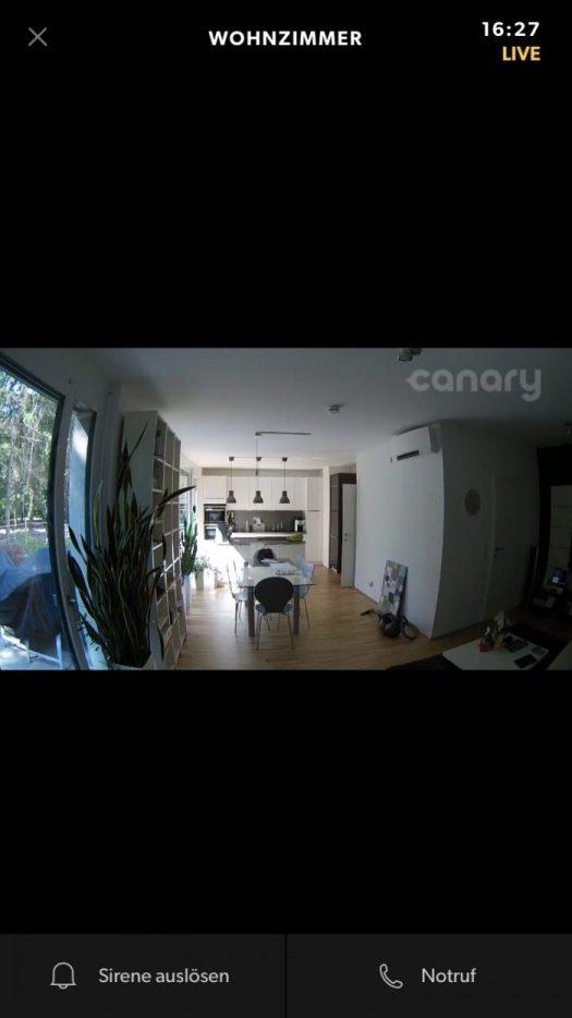 Canary App 24
