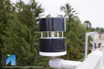 netatmo windsensor 7