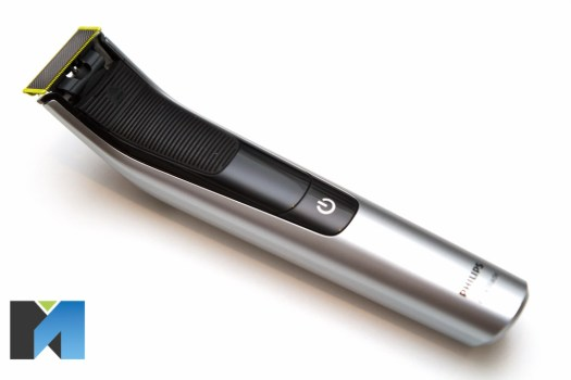 Philips Oneblade -9