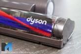 dyson-cy22-15
