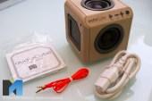 audiocube-3
