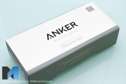 anker-lightning-kabel-1