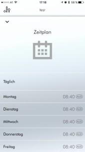 dyson-app14