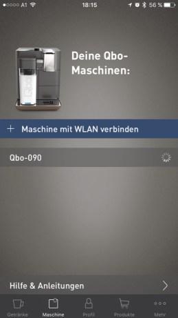 qbo-app-setup19