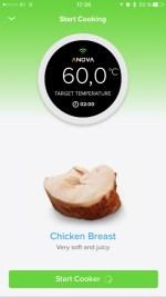 anova-wifi-app13