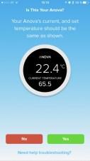anova-wifi-app3