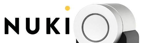 Jetzt wird die Haustür smart: NUKI SmartLock im Praxistest