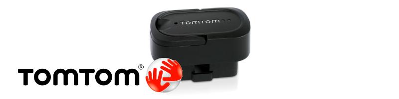 Das gläserne Auto: OBD Dongle TomTom Curfer im Test