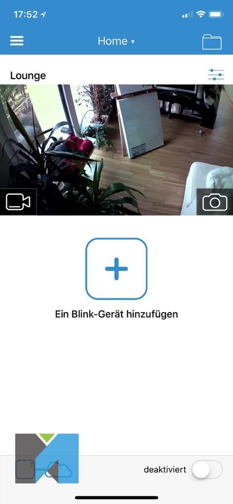 Blink App 16