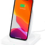 Belkin recalling Portable Wireless Charger + Stand Special Edition — Apple World Today