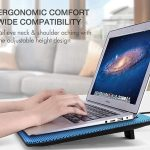 HAVIT Laptop Cooling Pad Chills Your MacBook : Apple World Today