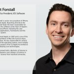 Epic Games wants ex-Apple exec Scott Forstall to testify in its legal battle with Apple : Apple World Today