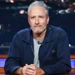 Jon Stewart names creative team up for upcoming Apple TV+ event series : Apple World Today