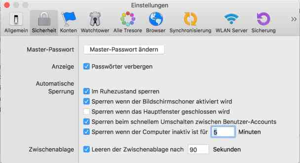 1password_sicherheit