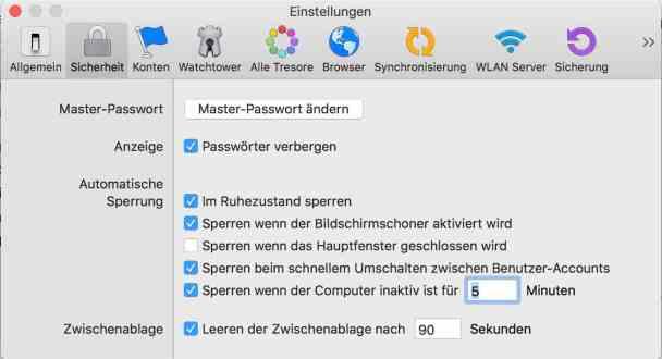 1password_sicherheit
