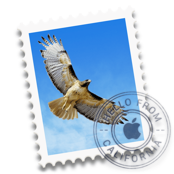 apple_mail-600x600