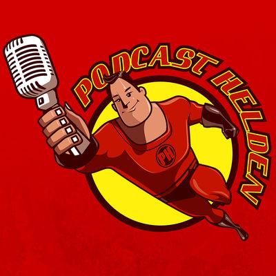 Podcast 003 – Mein Mac & Ich mit dem Podcaster Gordon Schönwälder