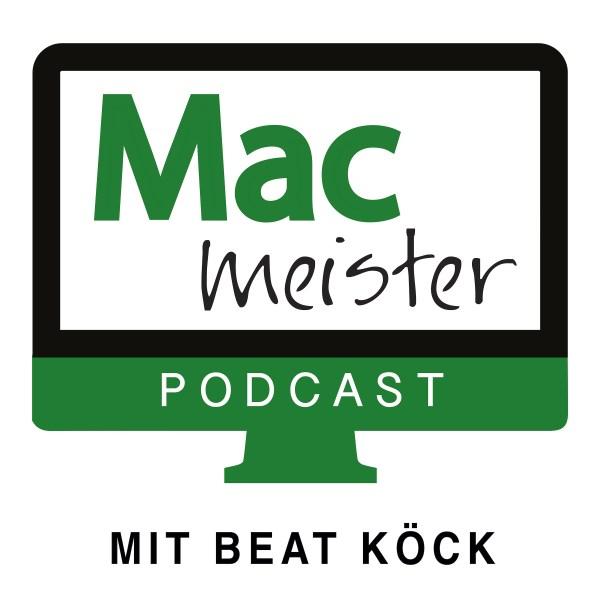 podcast_logo-600x600