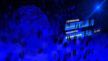 sicheres_passwort