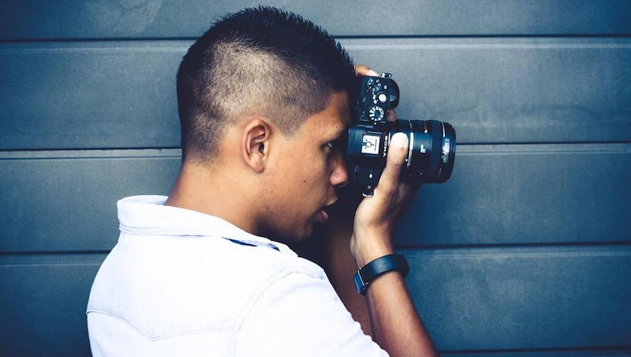 Podcast 13 – Die besten Tipps und Apps für Fotografen mit Jan Randy
